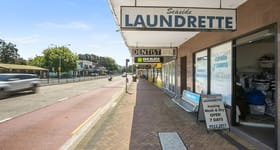 Shop & Retail commercial property for sale at Narrabeen NSW 2101