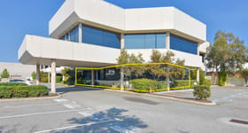 Offices commercial property sold at 4/59 Walters Drive Osborne Park WA 6017