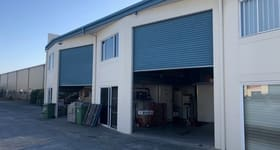 Factory, Warehouse & Industrial commercial property for sale at 2/237 Brisbane Rd Gold Coast QLD 4211