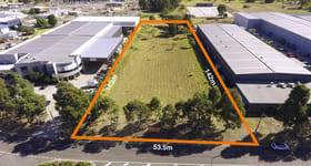 Development / Land commercial property sold at 105 Northcorp Boulevard Broadmeadows VIC 3047