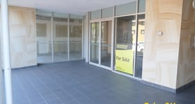 Shop & Retail commercial property for sale at Shop 1/74-76 Castlereagh Street Liverpool NSW 2170