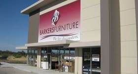 Offices commercial property sold at Unit 1/10 Discovery Drive Bibra Lake WA 6163