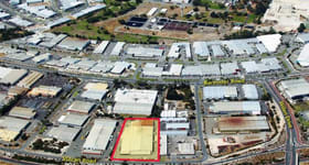 Factory, Warehouse & Industrial commercial property sold at 115 Vulcan Road Canning Vale WA 6155