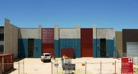 Factory, Warehouse & Industrial commercial property sold at 15 Creative Street Wangara WA 6065