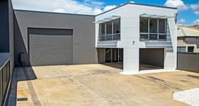 Factory, Warehouse & Industrial commercial property for sale at 7 Marlow Road Keswick SA 5035