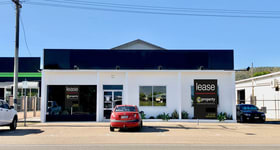 Showrooms / Bulky Goods commercial property for sale at 173 Ingham Road West End QLD 4810