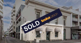 Shop & Retail commercial property sold at 96 Bay Street Port Melbourne VIC 3207