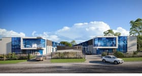 Showrooms / Bulky Goods commercial property sold at 6/81-85 Cooper Street Campbellfield VIC 3061