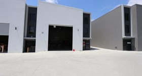 Industrial / Warehouse commercial property for sale at 10/48 Hutchinson  Street Burleigh Heads QLD 4220