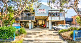 Factory, Warehouse & Industrial commercial property for sale at 24 Chard Road Brookvale NSW 2100