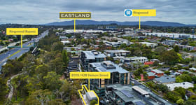 Retail commercial property for lease at B101/42B Nelson Street Ringwood VIC 3134