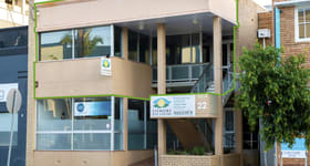 Offices commercial property sold at Suite 2, 22 Conway Street Lismore NSW 2480