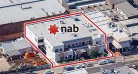 Offices commercial property for sale at 85-95 Marrickville Road Marrickville NSW 2204