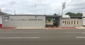 Hotel, Motel, Pub & Leisure commercial property for sale at 274 Queen Street Ayr QLD 4807