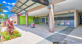 Shop & Retail commercial property for lease at 186 Moggill Road Taringa QLD 4068
