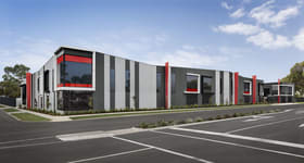 Offices commercial property for sale at Unit 8/1 - 9 Millers Road Altona VIC 3018