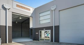 Industrial / Warehouse commercial property for sale at Unit 6/7 Revelation Close Tighes Hill NSW 2297