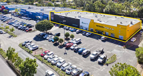 Shop & Retail commercial property for sale at 48 Browns Plains Road Browns Plains QLD 4118