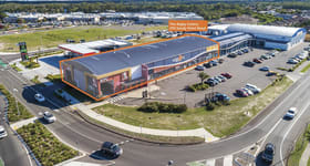 Retail commercial property for sale at 270 Sandy Point Road Salamander Bay NSW 2317