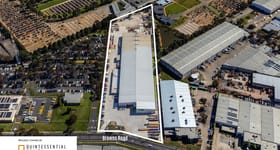 Industrial / Warehouse commercial property for sale at 180 Browns Road Noble Park VIC 3174