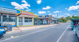 Retail commercial property for sale at 135 Winstanley Street Carina Heights QLD 4152