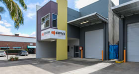 Factory, Warehouse & Industrial commercial property for sale at 25/388 Newman Road Geebung QLD 4034