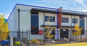 Offices commercial property for sale at 2/15 Profit Pass Wangara WA 6065