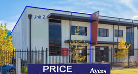 Offices commercial property sold at 2/15 Profit Pass Wangara WA 6065