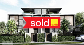 Development / Land commercial property sold at 225 & 225A Waverley Road Malvern East VIC 3145