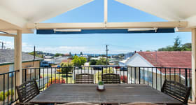 Development / Land commercial property sold at 15 Tomaree Street Nelson Bay NSW 2315