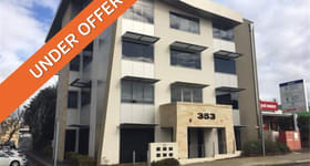 Offices commercial property sold at Suite 2/353 Shepperton Road East Victoria Park WA 6101