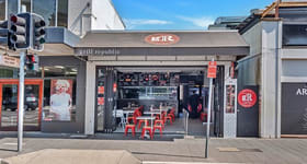 Retail commercial property for sale at 59 Gladesville Road Hunters Hill NSW 2110