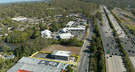 Offices commercial property sold at 42 Siganto Drive Helensvale QLD 4212