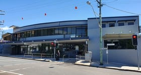Medical / Consulting commercial property sold at 80-82 Blackall Terrace Nambour QLD 4560
