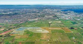 Development / Land commercial property for sale at Melbourne Business Park Truganina VIC 3029