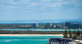 Hotel, Motel, Pub & Leisure commercial property for sale at Kings Beach QLD 4551