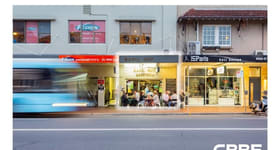 Shop & Retail commercial property sold at 8/928 Military Road Mosman NSW 2088