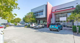 Retail commercial property for sale at 6 & 7/8 Navigator Place Hendra QLD 4011