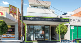 Showrooms / Bulky Goods commercial property for sale at 348 Bay Road Cheltenham VIC 3192