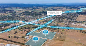 Factory, Warehouse & Industrial commercial property for sale at 74-76 Beaconsfield Road Moss Vale NSW 2577