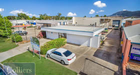 Offices commercial property for sale at 25 Rendle Street Aitkenvale QLD 4814