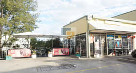 Retail commercial property for sale at 23A/14 Stanton Road Seven Hills NSW 2147
