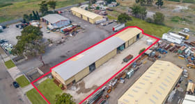 Industrial / Warehouse commercial property for sale at 5 Campbell Street Tomago NSW 2322