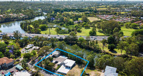 Development / Land commercial property for sale at 10 - 16 Nerang Street Nerang QLD 4211