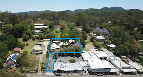 Retail commercial property for sale at 79 Memorial Drive Eumundi QLD 4562