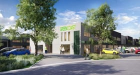 Showrooms / Bulky Goods commercial property for sale at 10-24 Bluebell Street Belmont NSW 2280