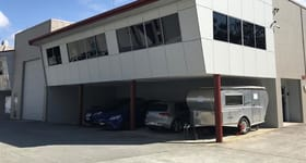 Industrial / Warehouse commercial property for sale at Molendinar QLD 4214