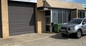 Factory, Warehouse & Industrial commercial property sold at Unit  3/1 Adina Court Tullamarine VIC 3043