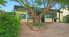 Hotel, Motel, Pub & Leisure commercial property for sale at 7 Coldstream Street Ulmarra NSW 2462