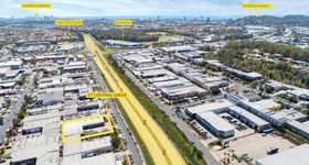 Industrial / Warehouse commercial property for sale at 27 Central Drive Burleigh Heads QLD 4220